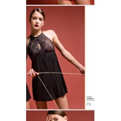 CAMISON MUJER 185300189