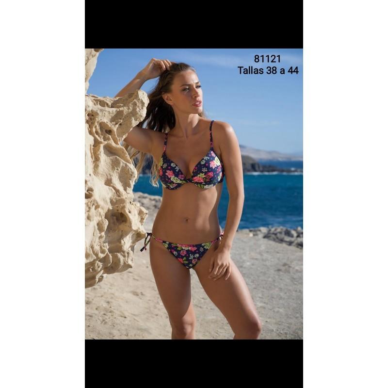B Push Up Doble Bikini Meta 196781121 Title Copa ordCxWBe