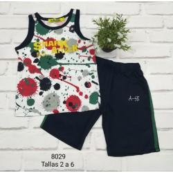 CONJUNTO INFANTIL 134008029