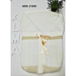 SACO BEBE ALMA 191121830