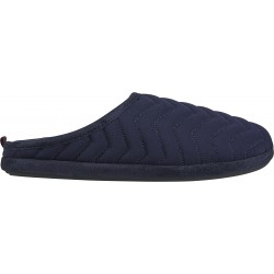 ZAPATILLAS HOME 195122696