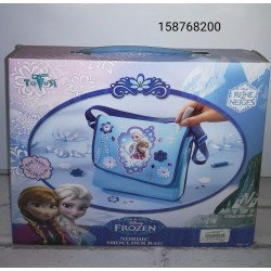 SET BOLSITO FROZEN 158768200