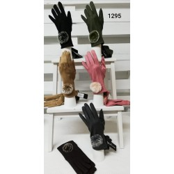 GUANTES 198601295