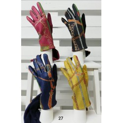 GUANTES 198600027