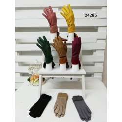 GUANTES 198624285