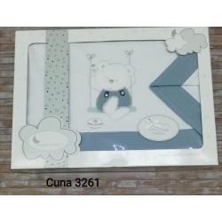 TRIPTICO CUNA SWING 201032610