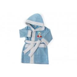 ALBORNOZ INFANTIL 201110296