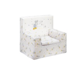 SILLON MICKEY 201100001