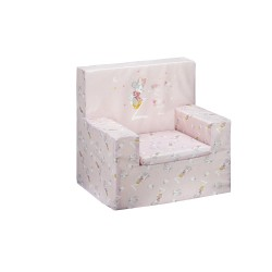 SILLON MINNIE 201100010
