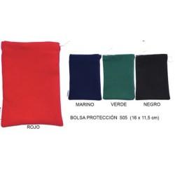 BOLSA PROTECCION MASCARILLAS