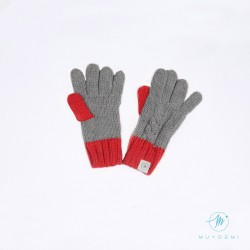 GUANTES 207502092