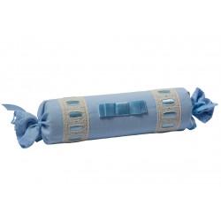 CARAMELO 201110429 201110429