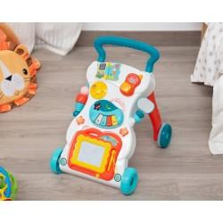 JUEGO INFANTIL APRENDIZAJE CON LUZ 46X31 201102710