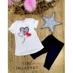 CONJUNTO INFANTIL NIÑA 212001188