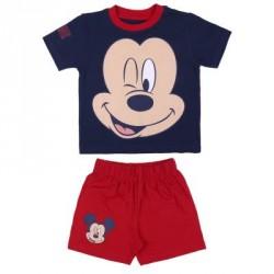 PIJAMA INFANTIL NIÑO MICKEY 215007292