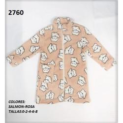 BATA INFANTIL NIÑA 215702760