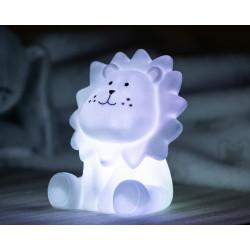 LEON 12X10X13 CM LED