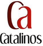 Catalinos SL